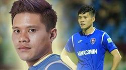 Tin sáng (17/11): HAGL theo đuổi cầu thủ hay nhất Than Quảng Ninh