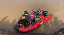 Tìm thấy học sinh lớp 6 đuối nước ở Gia Lai
