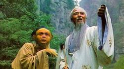 Ai là người chỉ đường cho Tôn Ngộ Không đến gặp Bồ Đề Tổ Sư để tầm sư học đạo?