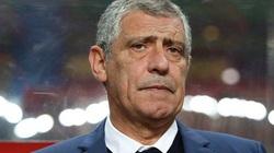 Bồ Đào Nha thắng ngược Croatia, HLV Santos vẫn chỉ trích học trò