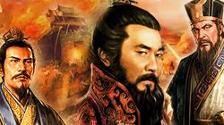 Hành động nào của Tào Tháo đã giúp Tào Ngụy trở thành số 1 Tam Quốc?