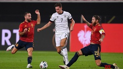 Soi kèo, tỷ lệ cược Tây Ban Nha vs Đức: Khách lấn chủ?