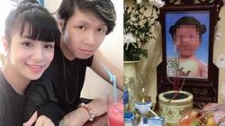 Cặp vợ chồng bạo hành khiến bé gái 3 tuổi tử vong lại hầu toà