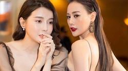 4 mỹ nhân gợi cảm chủ động đóng cảnh nóng trên màn ảnh Việt là ai?