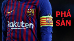 Bayern từng cứu Dortmund khỏi phá sản, Real có làm vậy với Barca?