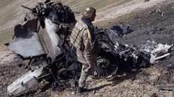 Chiến sự Armenia- Azerbaijan: 3 sai lầm nghiêm trọng của tình báo Mỹ