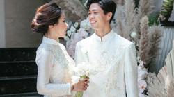 HLV Chung Hae-seong tiết lộ bí mật về Công Phượng và Viên Minh