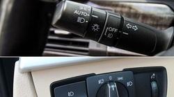 Đèn pha tự động trên ô tô hữu ích ra sao?