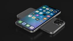 iPhone 12 Pro hàng xách tay giảm giá mạnh