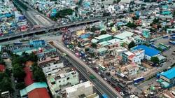Xác định nguồn vốn đầu tư dự án xây dựng đường cao tốc TP.HCM - Mộc Bài