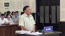 Sai phạm ở khu TĐC Hòa Liên: Bị cáo Nguyễn Tuấn Anh chỉ nhận lỗi, VKSND khẳng định có tội