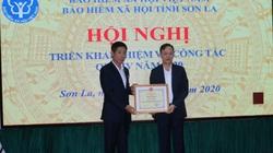 Triển khai Nghị quyết số 21 về BHXH ở Sơn La: Những chuyển biến mạnh mẽ