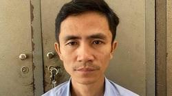 Đà Nẵng: Bắt đối tượng chuyên trộm máy tính tại các trường đại học