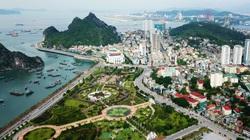 """""""Treo"""" hơn 7 năm, Quảng Ninh """"khai tử"""" quy hoạch các dự án tại TP. Hạ Long"""