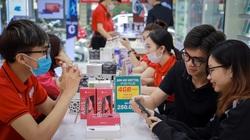 """Smartphone giá 600 ngàn: """"Vũ khí"""" đặc biệt trong chiến lược chuyển đổi số quốc gia"""