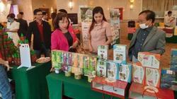 Nông sản Việt xuất khẩu ra sao trong đại dịch Covid – 19?