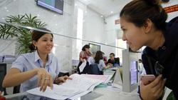 Đối tượng người lao động phải tham gia BHXH bắt buộc năm 2020