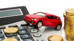 Lãi suất vay mua ô tô đồng loạt giảm sâu, nên vay mua ô tô lúc này không?