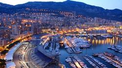 Từ 1 nhà nước trên bờ vực phá sản, vì sao Monaco trở nên giàu có?