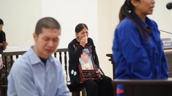 Cặp vợ chồng bạo hành khiến bé gái 3 tuổi tử vong đổ lỗi cho bà ngoại