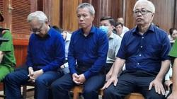 Đang thụ lý án chung thân, cựu CEO Trần Phương Bình lại sắp ra tòa đợt thứ 3