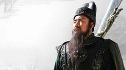 """Thủy Hử: ai là người đứng đầu """"Ngũ hổ tướng"""" Lương Sơn mà không phải Lâm Xung?"""