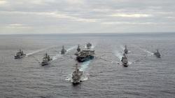 """Điểm mặt 7 """"sát thủ"""" diệt hạm của Nga/Xô mà Mỹ ngán ngại nhất"""
