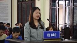 Vợ nguyên Chủ tịch phường thuê người dằn mặt người tố cáo chồng hầu tòa