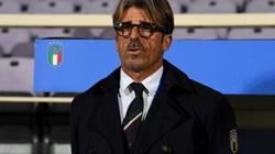 Italia vào bán kết UEFA Nations League, trợ lý HLV Evani vui nhất điều gì?