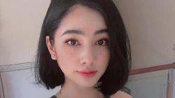Chiêm ngưỡng nhan sắc thí sinh thi Hoa hậu Việt Nam 2020 được mệnh danh là Lisa BlackPink phiên bản Việt