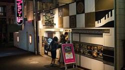 """Bên trong những """"khách sạn tình yêu"""" tuyệt đối bí mật và riêng tư tại Nhật Bản"""