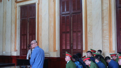 Nữ cán bộ ở Bộ Kế hoạch và Đầu tư bị hù dọa mất 340 triệu đồng