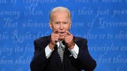 3 chính sách đối ngoại ông Biden sẽ phải thực hiện trong 100 ngày cầm quyền đầu tiên