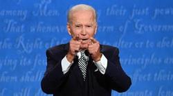 Ông Biden muốn phát 2.000 USD cho người Mỹ hậu nhậm chức