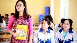 """Cô giáo """"trường làng"""" từ chối lương nghìn đô để dạy tiếng Anh cho học sinh vùng cao"""