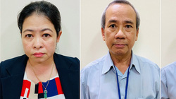 Bộ Công an khởi tố, bắt tạm giam nữ Phó hiệu trưởng trường Cao đẳng nghề