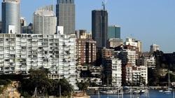 Căng thẳng Trung - Úc: NĐT Trung Quốc rút hồ sơ dự thầu dự án BĐS triệu đô ở Úc