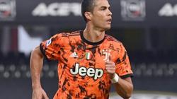 """Ronaldo lên tiếng về """"nước đi sai lầm"""" trong thời gian cách ly"""