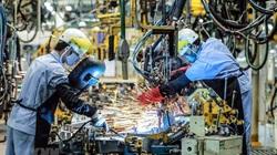 Chỉ tiêu tăng trưởng GDP 6% cho năm 2021 có khả thi?