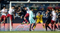 Tin sáng (2/11): Đặng Văn Lâm nhận lời khen từ cựu HLV U23 Thái Lan