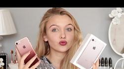 iPhone 7 liệu đã lỗi thời, có còn đáng mua?
