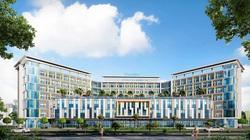 Vinhomes Grand Park ra mắt hàng loạt tiện ích đẳng cấp mới