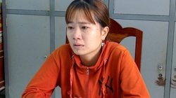 Bị bắt vì môi giới thiếu nữ 15 tuổi lấy chồng