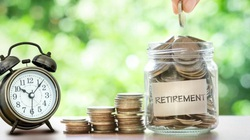2 điều kiện hưởng lương hưu ngay không cần đủ tuổi