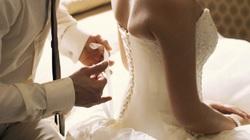 Choáng với quan niệm về trinh tiết và đêm tân hôn của giám đốc 37 tuổi chưa yêu