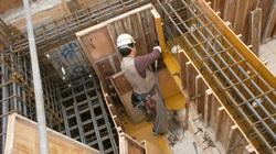 Điều kiện để lao động Việt Nam đi xuất khẩu lao động Nhật Bản