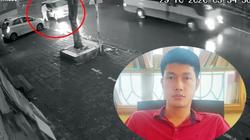 Hà Nội: Lộ diện tài xế gây tai nạn khiến cụ bà tử vong