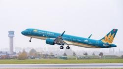 Hành khách đốt lửa trên máy bay, Vietnam Airlines đang làm rõ động cơ, mục đích