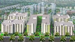 Hưng Yên: Phê duyệt quy hoạch khu nhà ở cho người thu nhập thấp rộng hơn 30ha