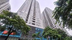 """Yêu cầu Bộ Xây dựng làm rõ việc """"xây tầng lánh nạn có thể đẩy cao giá căn hộ"""""""